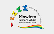 Welcome to the start of the new school year - information for parents