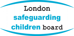 Keeping Children Safe in Tower Hamlets